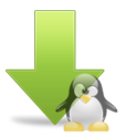 Download for Linux